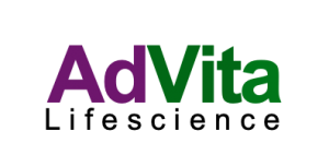 AdVita Lifescience